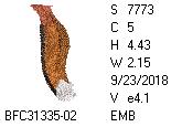 BFC1458-25-EMB-tn_1.png