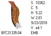 BFC1458-13-EMB-tn_1.png