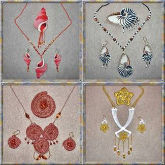 BFC0306 Fashion Jewelry