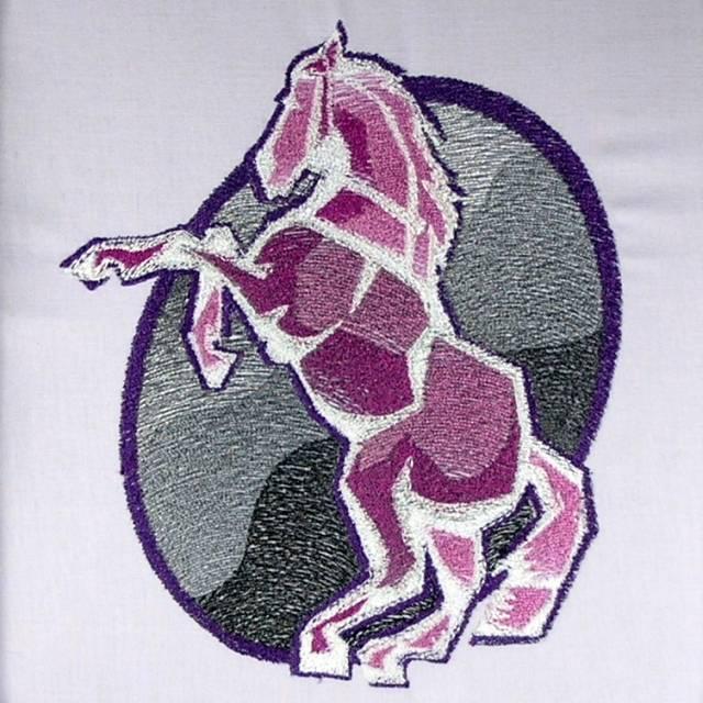 Bfc fantasy horses