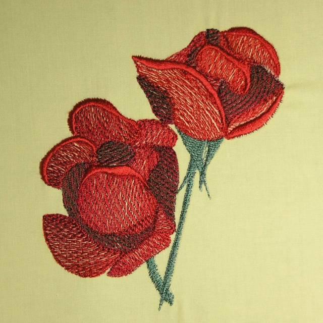 Bfc rose cottage designs