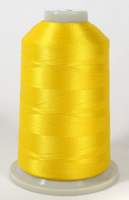 5M-2385 Bright Yellow