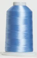 5M-3636 LT Clear Blue