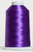 5M-3779 True Purple