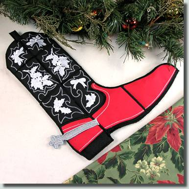 Superb 601 Hptop02 T Easy Diy Christmas Decorations Tissureus