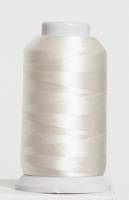 B5B2172-Antique White Polyester Bobbin Thread