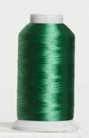 B5B3194-Blue Green Polyester Bobbin Thread