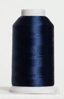 B5B3587-Navy Polyester Bobbin Thread