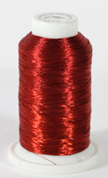 M1-AH-8 Reddish Copper