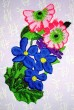 Floral Wreath - 6