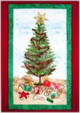 BFC1521 Large Christmas Tree 2015