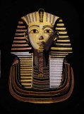 BFC1798 Large King Tut
