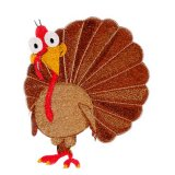 BFC1870 Fun Turkey Fun Set