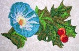 Floral Wreath - 4