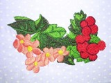 Floral Wreath - 11
