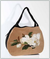 BFC1230 Magnolia Handbag Thread Kit