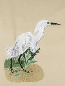 BFC0923 Audubon Water Birds by the Dozen 04