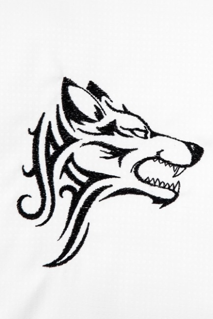 BFC1482 Tribal Wolves