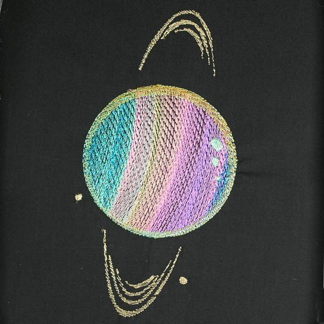 Bfc0576 solar system for Solar system fleece
